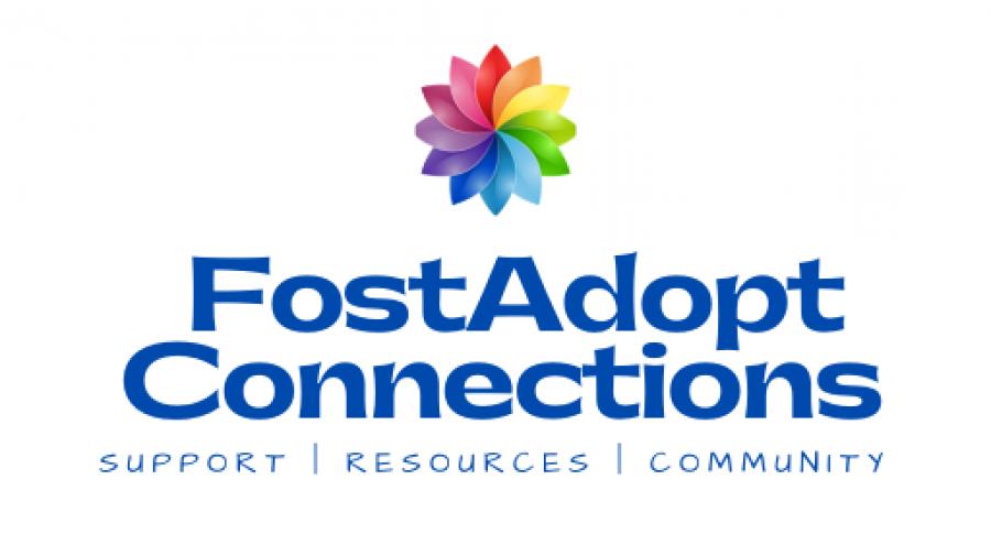 FostAdopt Connections